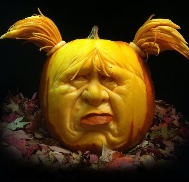 201310_Pumpkin.jpg