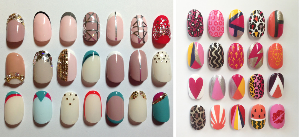201402_AmazingNailArt_TheIllustratedNail.jpg