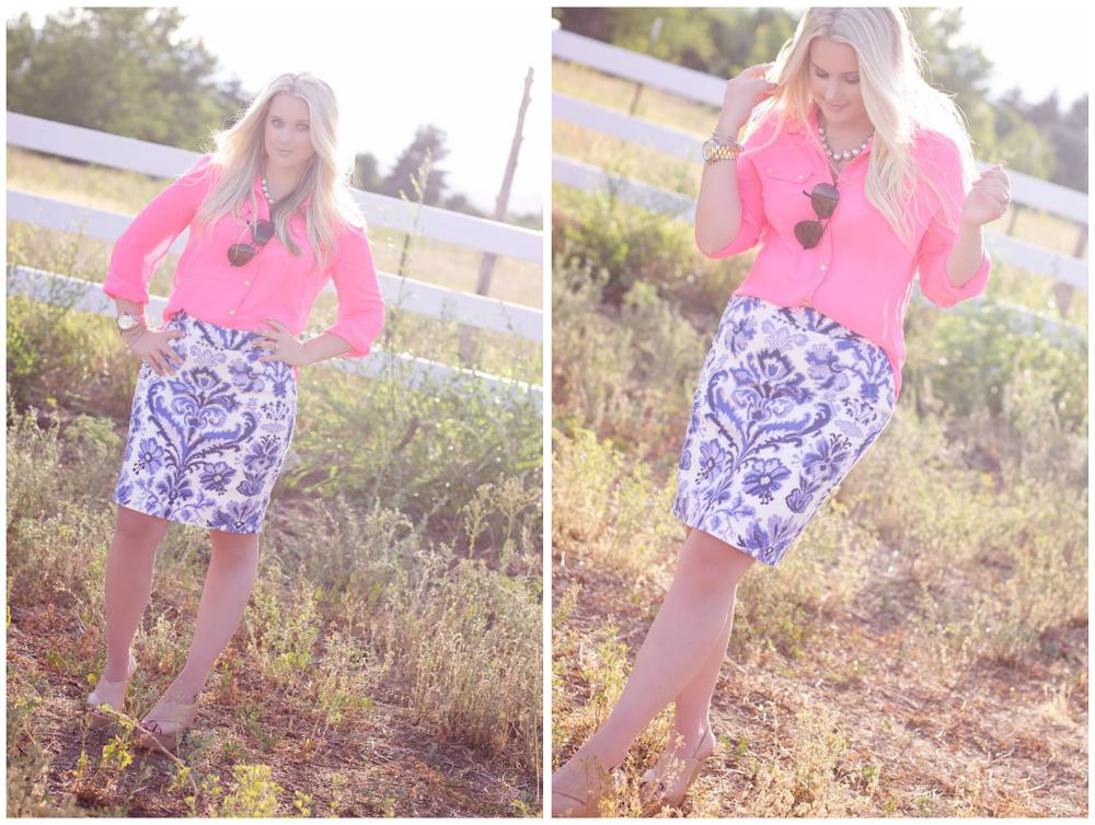 pinkcollage21.jpg