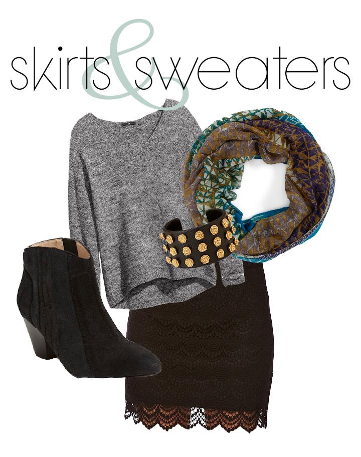 skirtsandsweaters.jpg