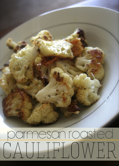 parmesanroastedcauliflower50.jpg