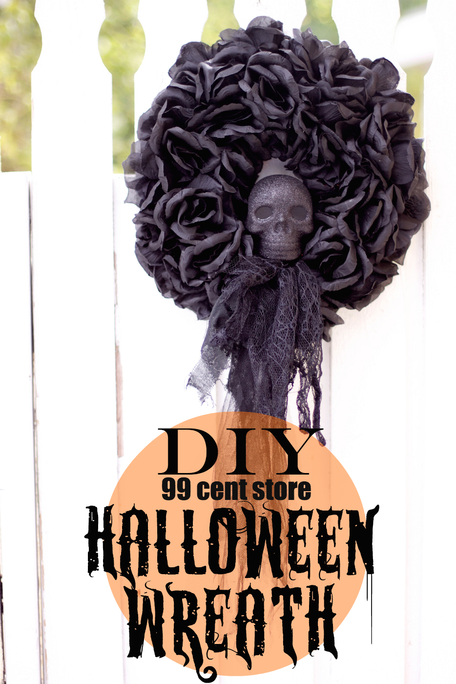 halloweenwreath.jpg