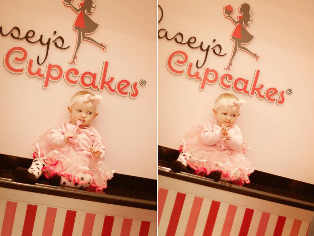 cupcakescollage1.jpg