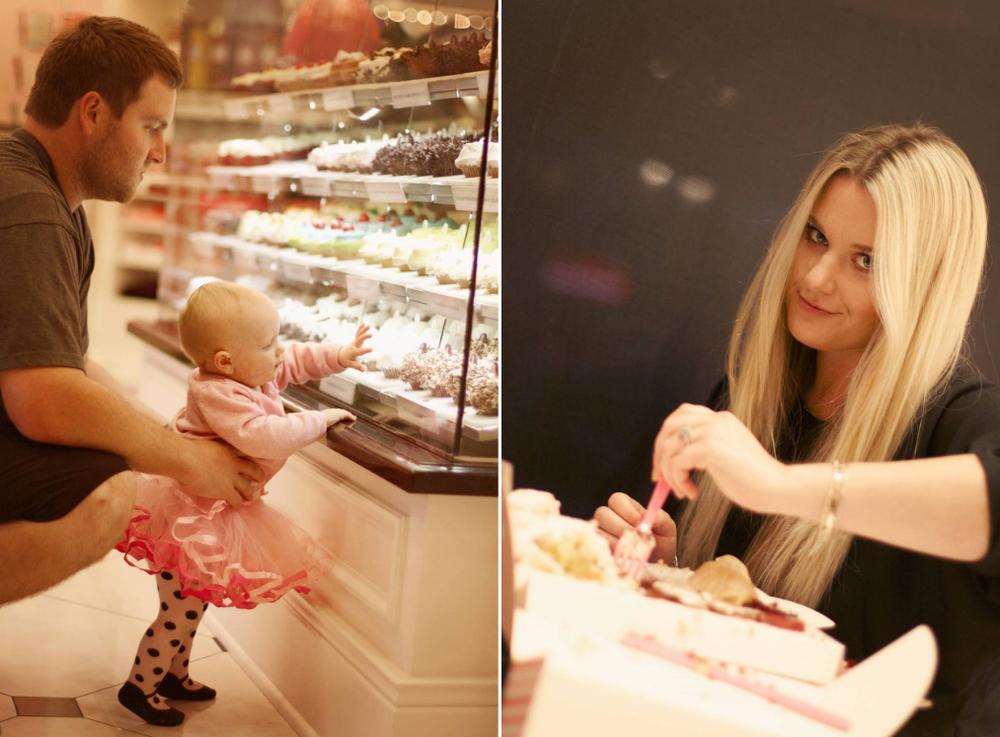 cupcakescollage4.jpg