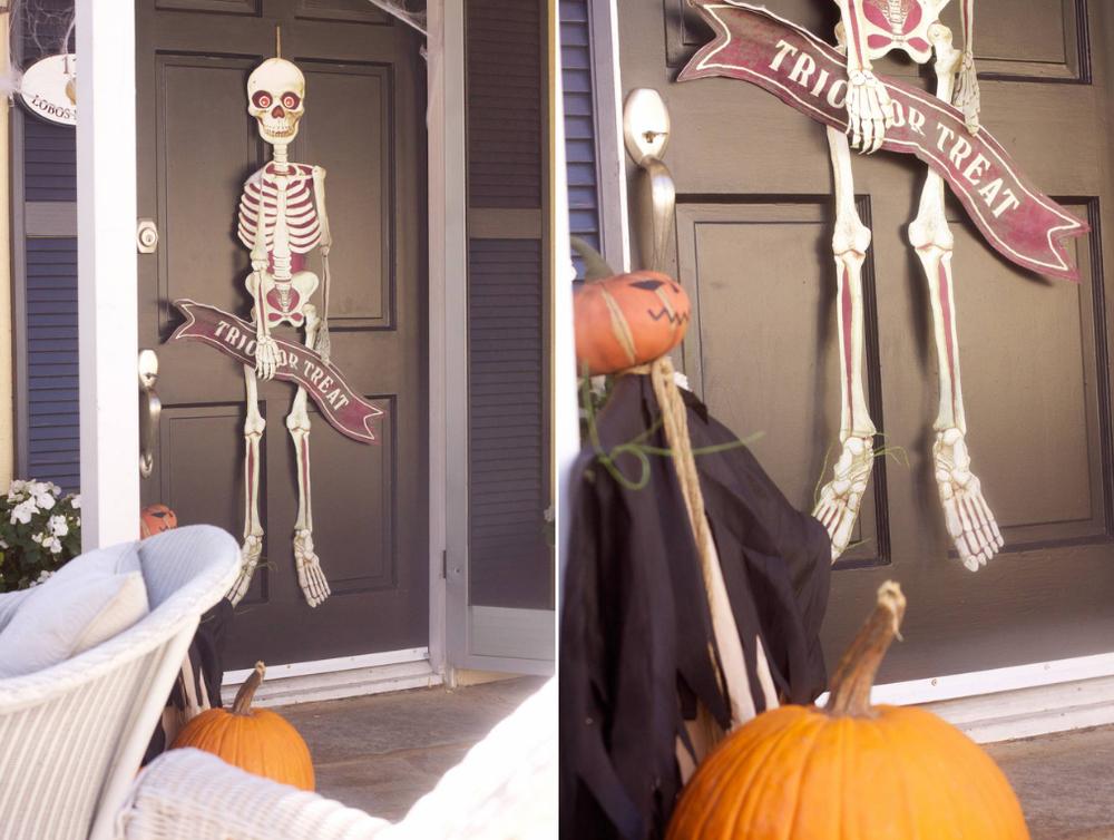 halloweencollage2.jpg