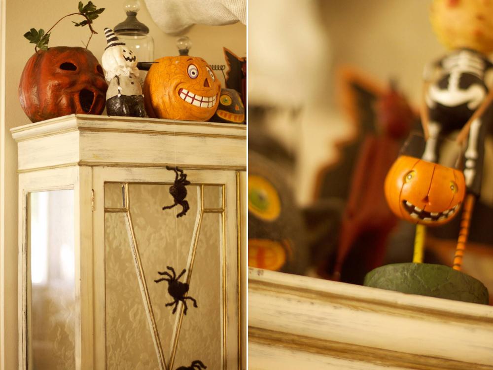 halloweencollage3.jpg