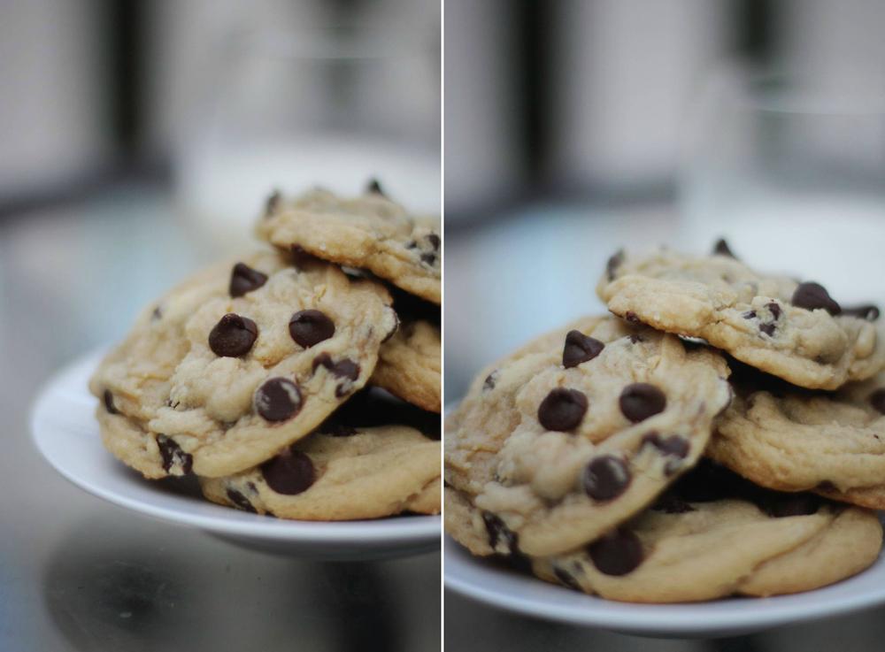 cookiescollage1.jpg