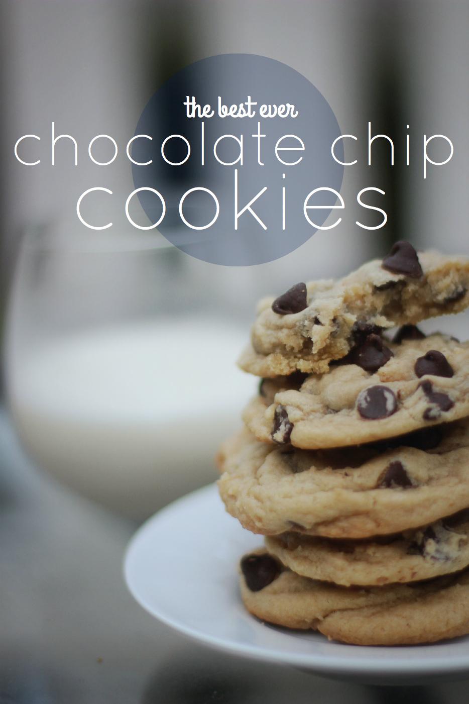 cookiestext.jpg