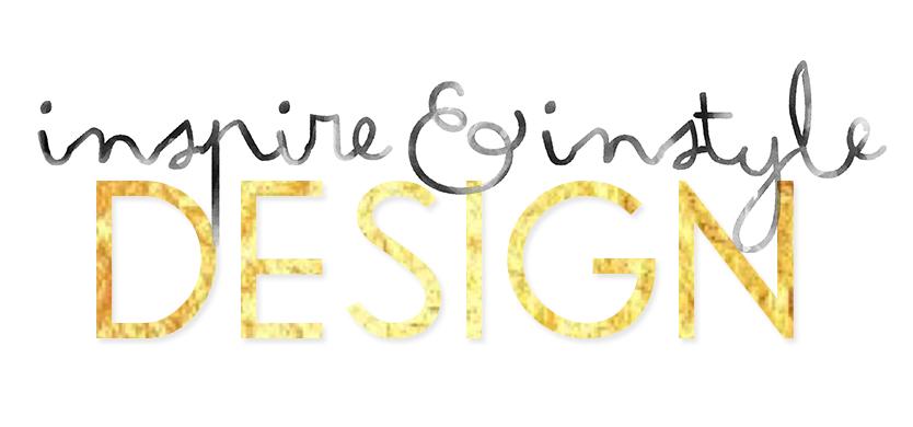 designshort.jpg