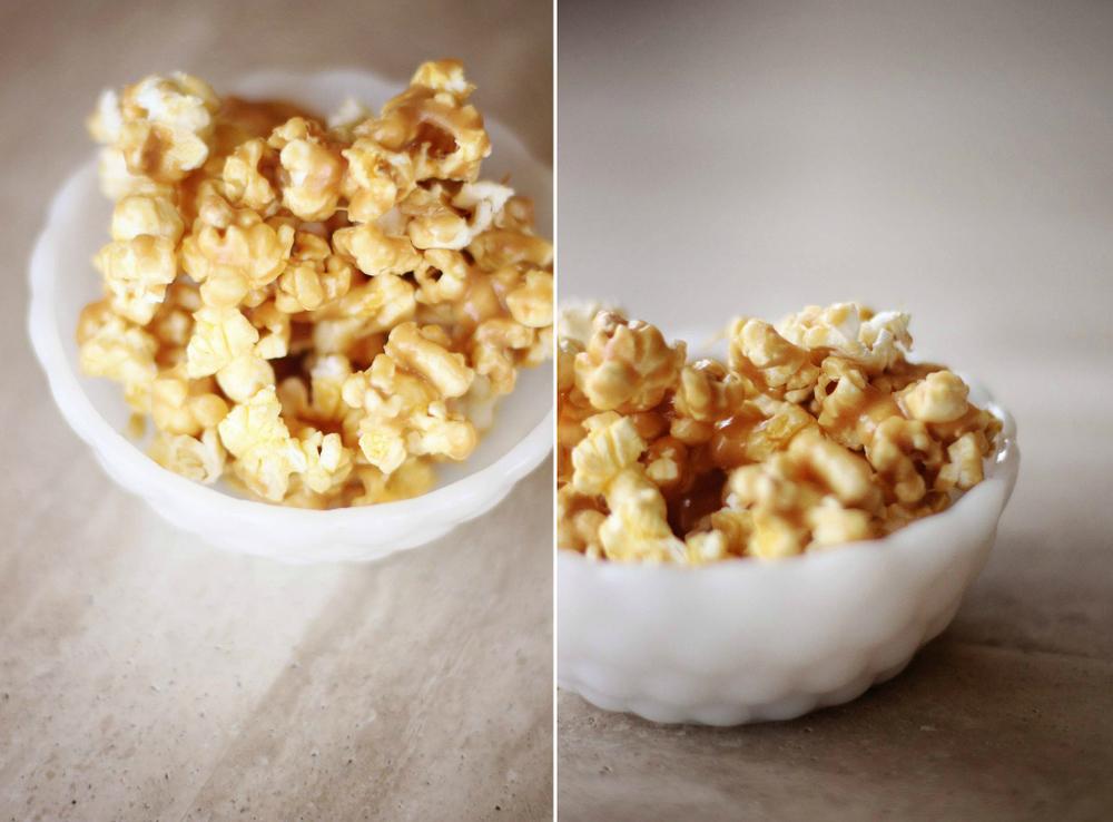 popcorncollage.jpg