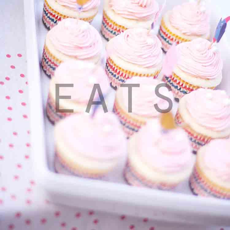 eats.jpg