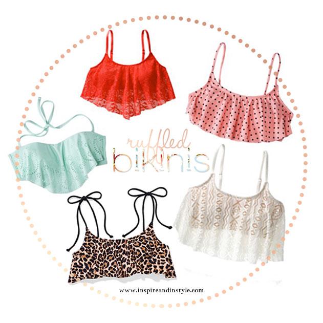 bikinicollage.jpg