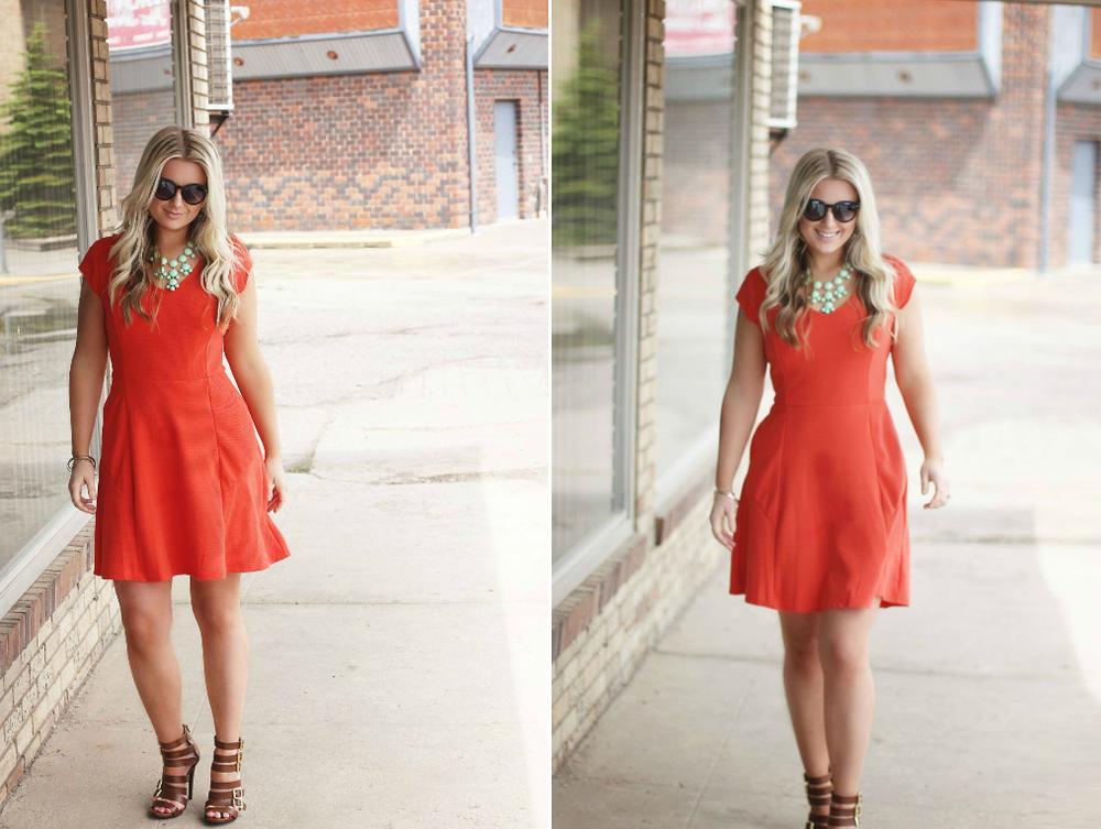 orangedress1.jpg