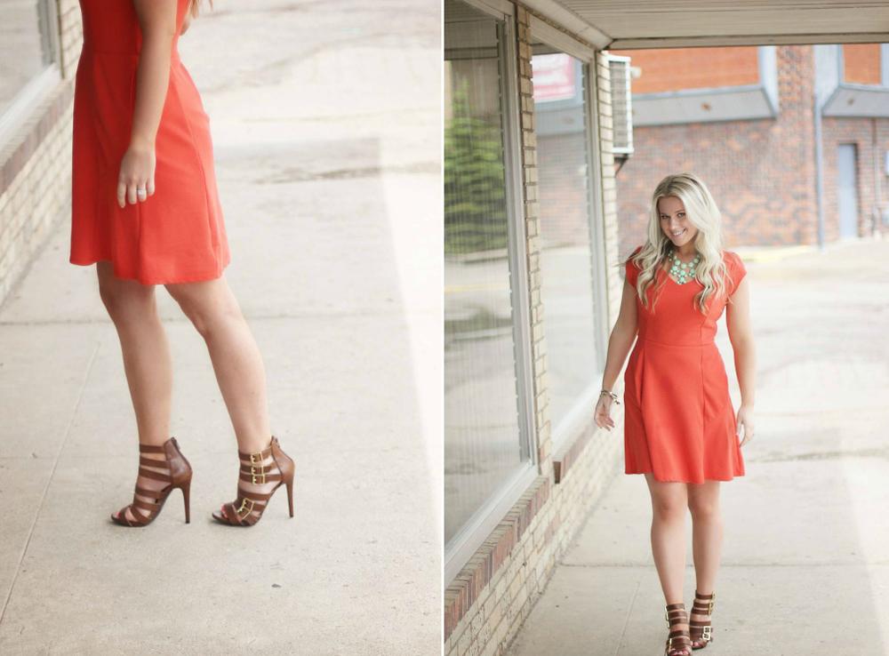 orangedress2.jpg