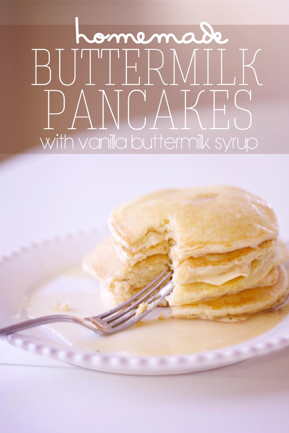 buttermilkpancakes.jpg