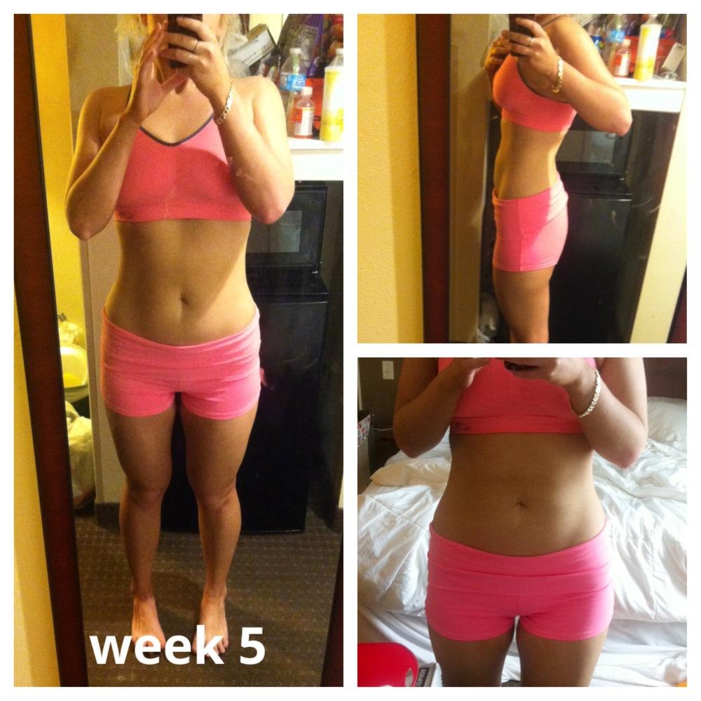 Stomach reduction diet plan