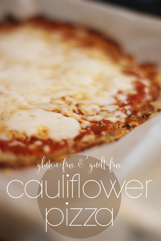 cauliflowerpizzacrust.jpg