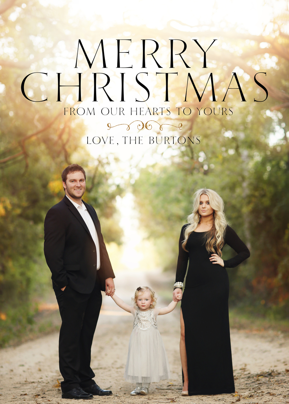 christmascard2014final2.jpg