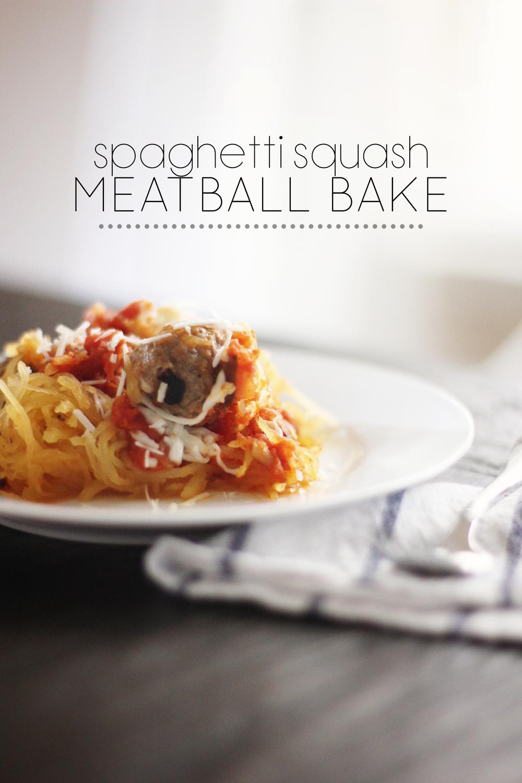 spaghettisquash.jpg