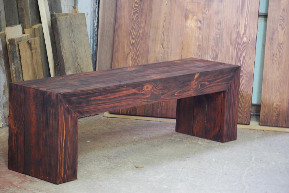 timber bench.JPG