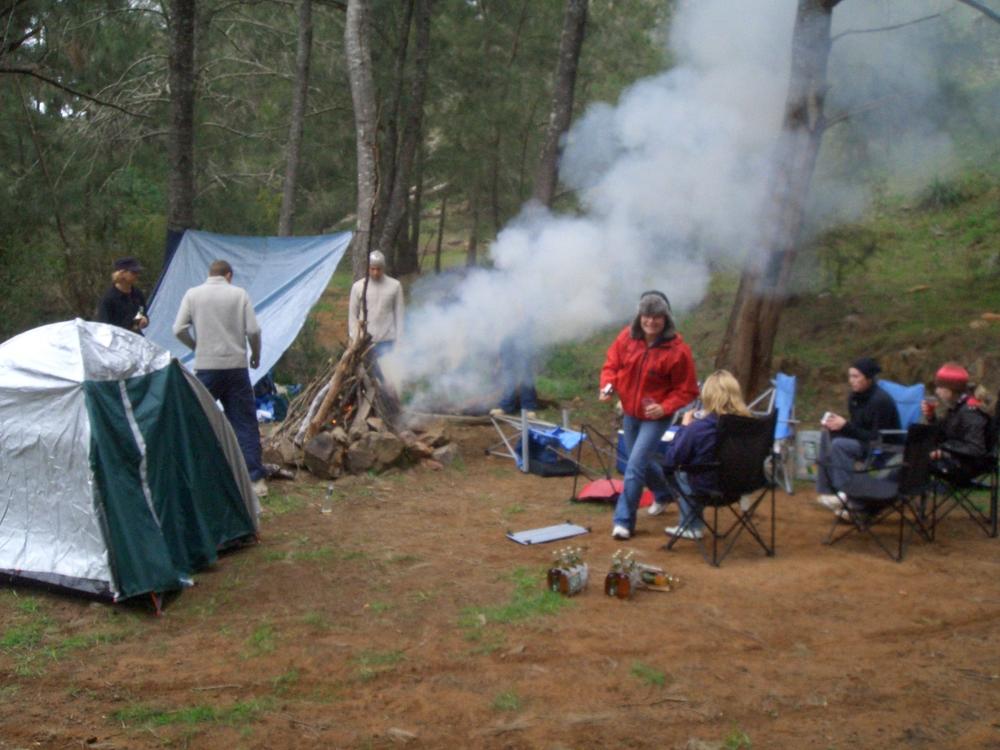 tims camp watson mums 020.jpg