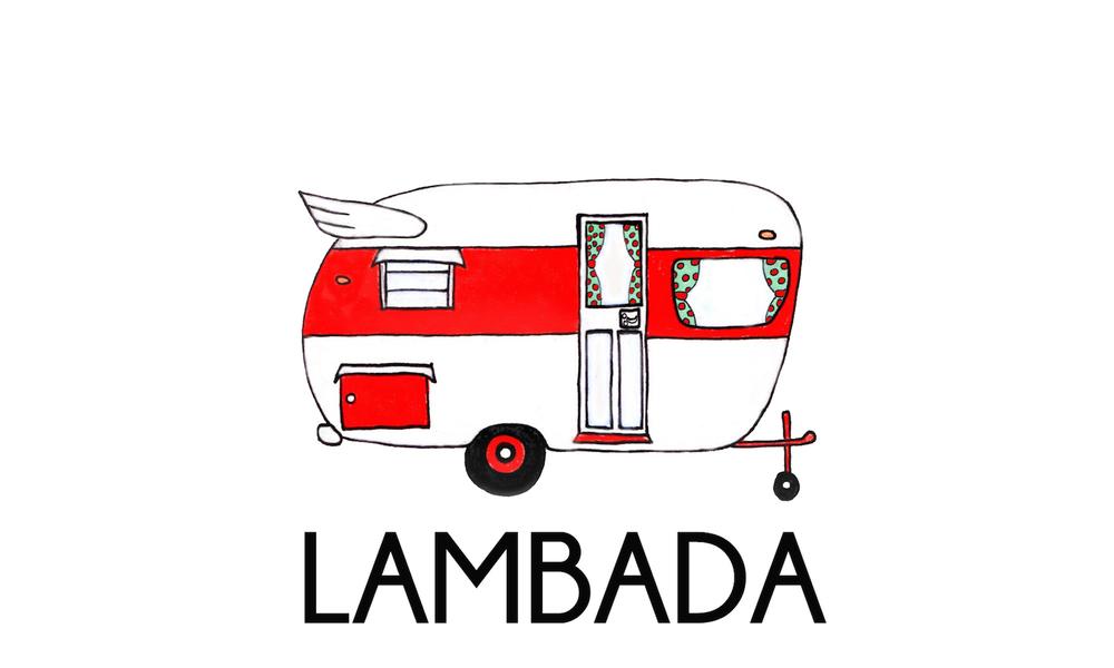 01 LOGO LAMBADA G.jpg