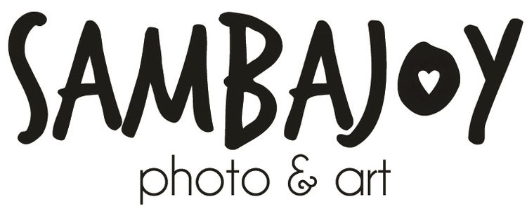 SambaJoy Photo & Art