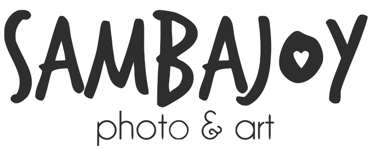 Sambajoy Vancouver Wedding Photographer