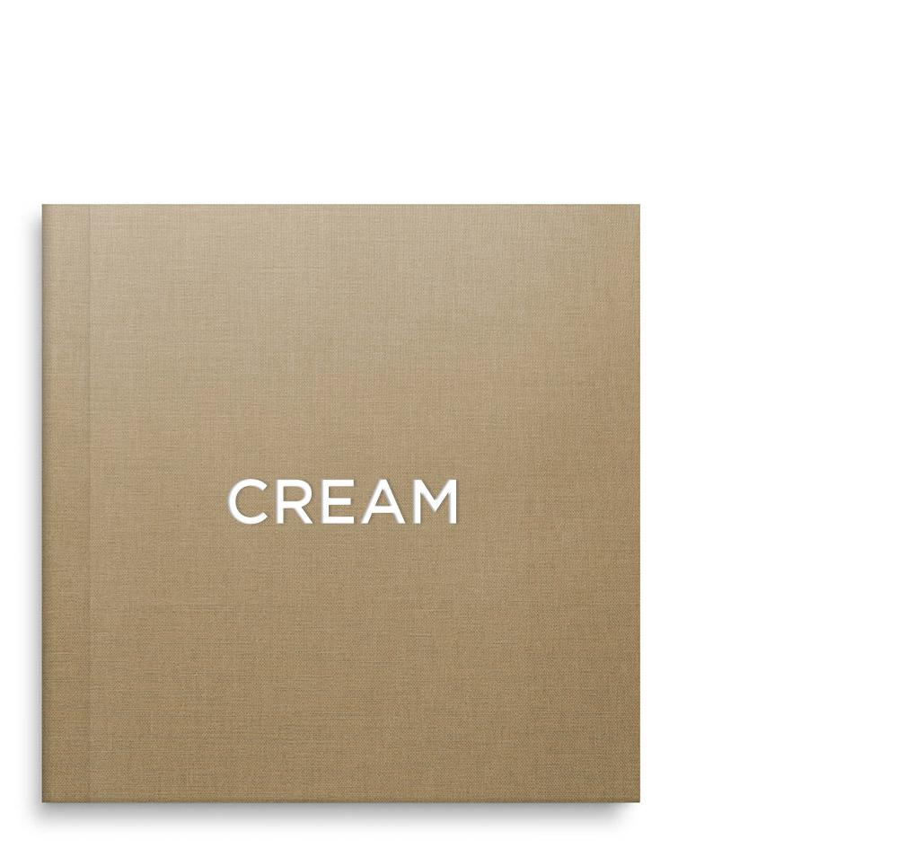 cream_01.jpg