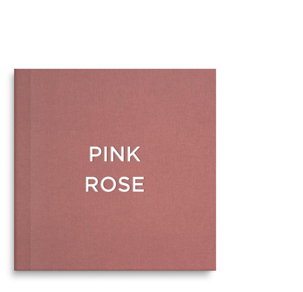 LINEN_pinkrose.jpg