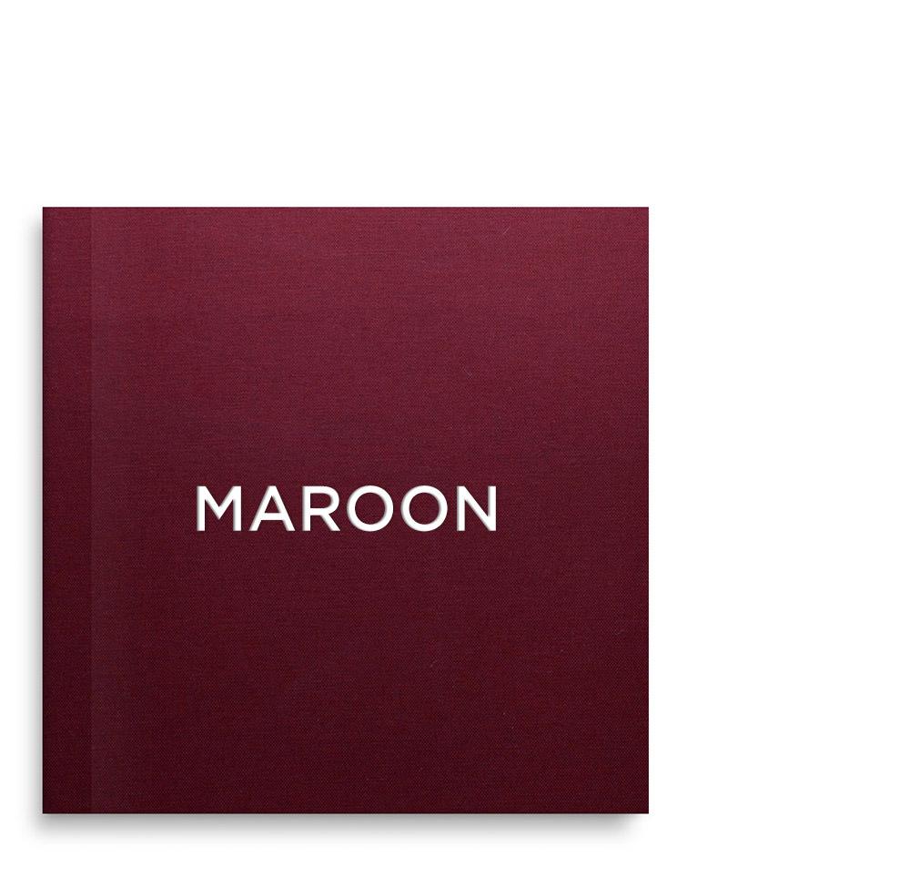 maroon_01.jpg