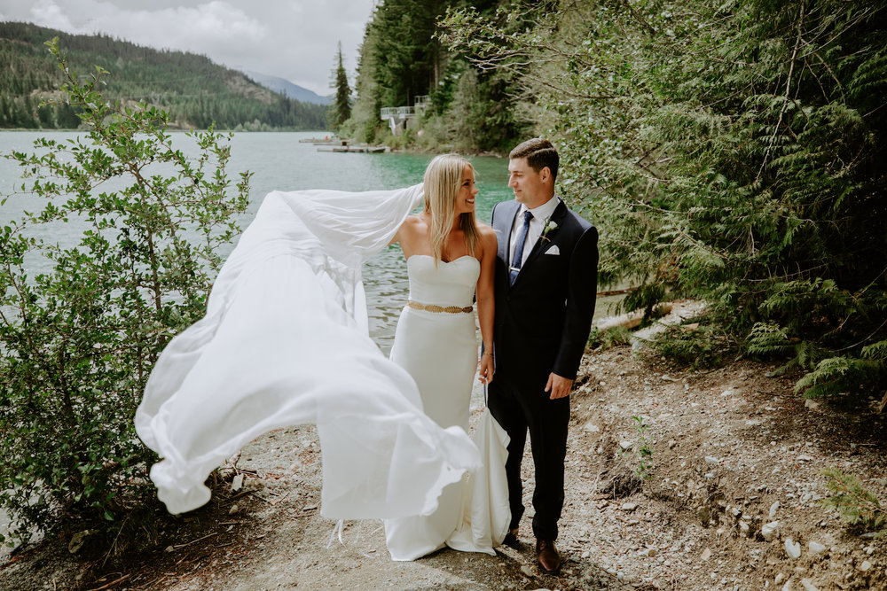 Riverlands-wedding-Pemberton-C+J-17.jpg