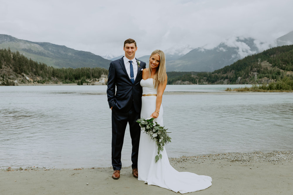 Riverlands-wedding-Pemberton-C+J-26.jpg