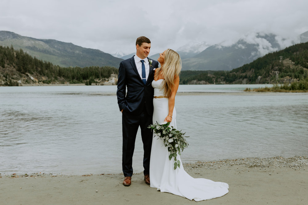 Riverlands-wedding-Pemberton-C+J-27.jpg