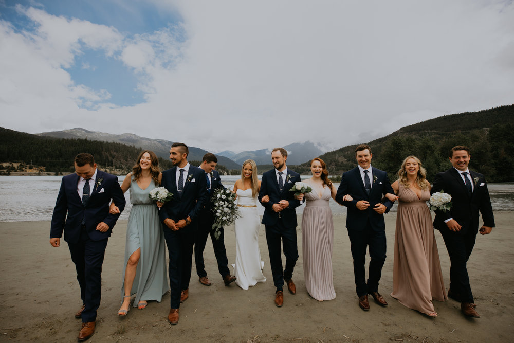 Riverlands-wedding-Pemberton-C+J-30.jpg