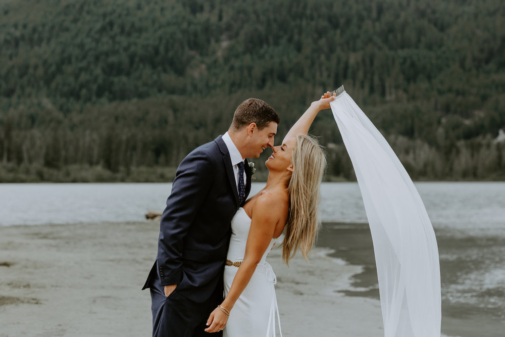 Riverlands-wedding-Pemberton-C+J-31.jpg