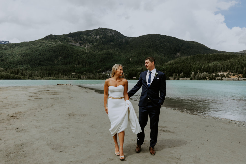 Riverlands-wedding-Pemberton-C+J-35.jpg