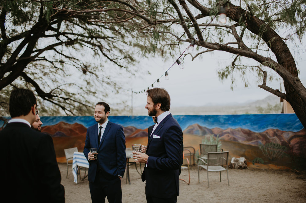 29-Palms-Inn-Joshua-Tree-Jewish-Wedding-H+M-7.jpg