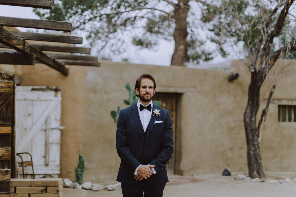 29-Palms-Inn-Joshua-Tree-Jewish-Wedding-H+M-16.jpg