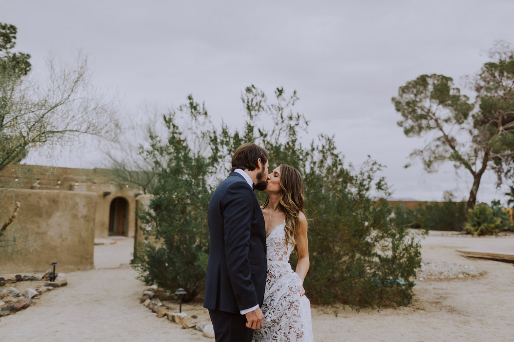 29-Palms-Inn-Joshua-Tree-Jewish-Wedding-H+M-25.jpg