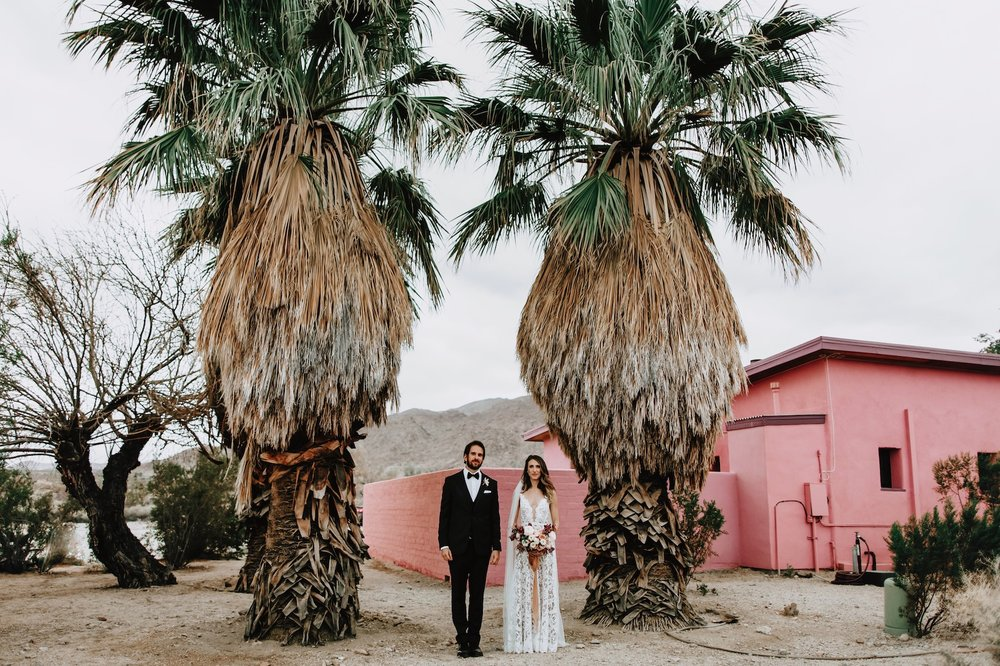 29-Palms-Inn-Joshua-Tree-Jewish-Wedding-H+M-51.JPG