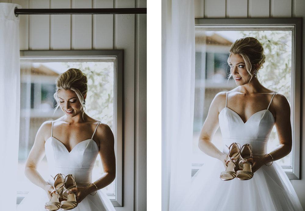 Bowen-Island-wedding-Bowen-Island-Lodge-vancouver-island-wedding-photographer-3.jpg
