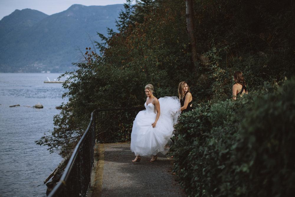 Bowen-Island-wedding-Bowen-Island-Lodge-vancouver-island-wedding-photographer-7.jpg