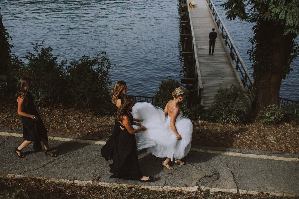 Bowen-Island-wedding-Bowen-Island-Lodge-vancouver-island-wedding-photographer-6.jpg