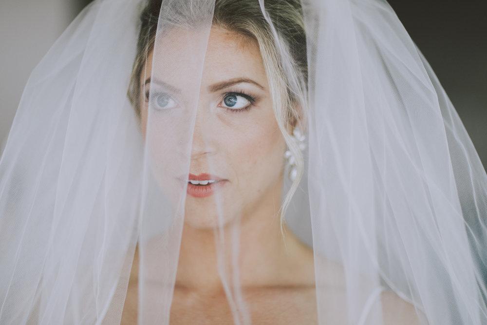 Bowen-Island-wedding-Bowen-Island-Lodge-vancouver-island-wedding-photographer-12.jpg