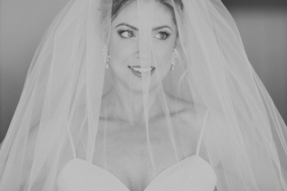 Bowen-Island-wedding-Bowen-Island-Lodge-vancouver-island-wedding-photographer-13.jpg