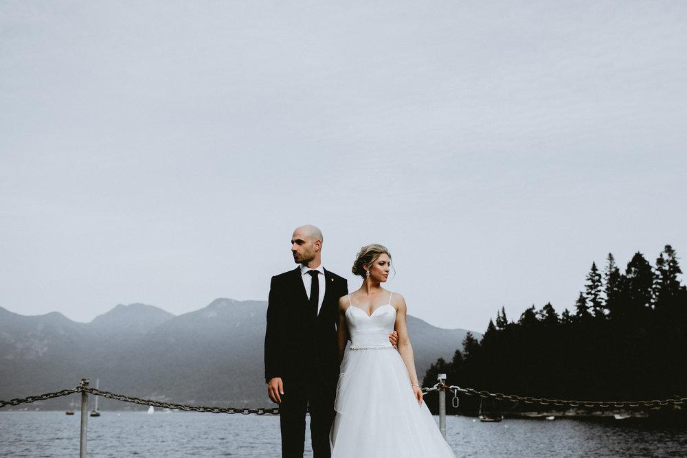 Bowen-Island-wedding-Bowen-Island-Lodge-vancouver-island-wedding-photographer-21.jpg