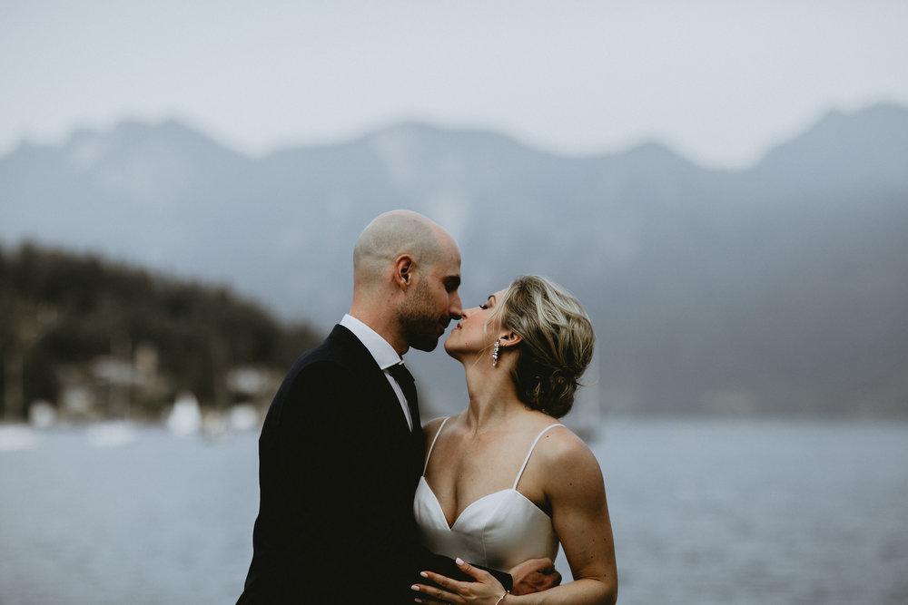 Bowen-Island-wedding-Bowen-Island-Lodge-vancouver-island-wedding-photographer-23.jpg