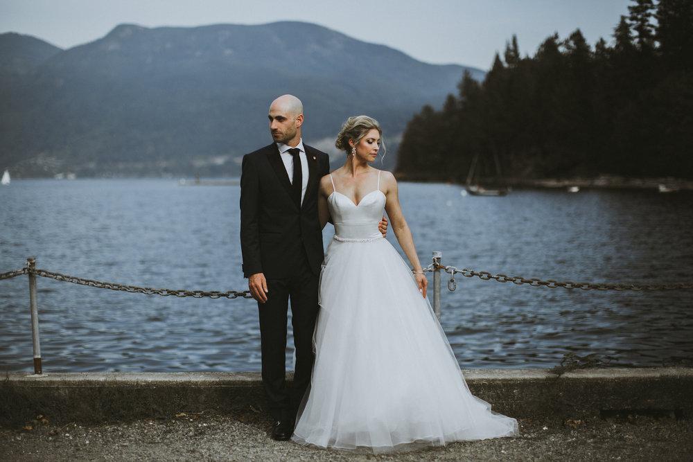 Bowen-Island-wedding-Bowen-Island-Lodge-vancouver-island-wedding-photographer-22.jpg