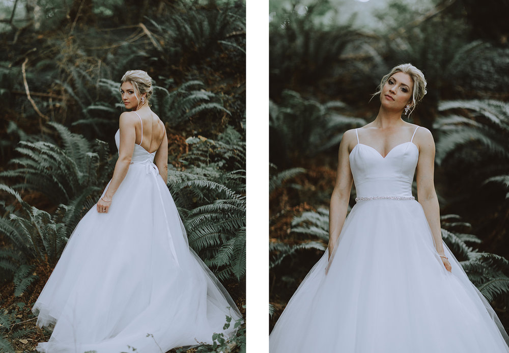 Bowen-Island-wedding-Bowen-Island-Lodge-vancouver-island-wedding-photographer-24.jpg